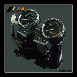 Compteur Complet pour Moto...