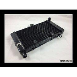 C/âble Embrayage pour Honda CB 500//CB 500/S PC26//PC32