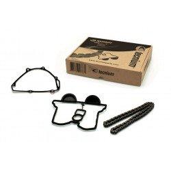 Kit distribution TECNIUM Kawasaki KX450F