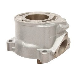 Cylindre nu Ø45mm Cylinder Works standard KTM SX65