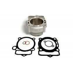 Kit cylindre ATHENA Easy MX KTM