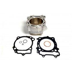 Kit cylindre ATHENA Easy MX Suzuki RM-Z450