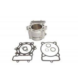 Kit cylindre ATHENA Easy MX Husqvarna TC250/TE250