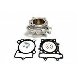 Kit cylindre ATHENA Easy MX Suzuki RM-Z250