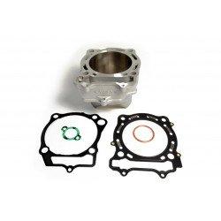 Kit cylindre ATHENA Easy MX Suzuki LT-R450 Quadracer