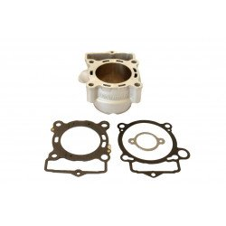 Kit cylindre ATHENA Easy MX KTM EXC-F350
