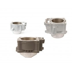 Cylindre nu CYLINDER WORKS Ø93mm Polaris RZR900XP