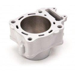 Cylindre AIRSAL Ø76.8 Honda CRF250R
