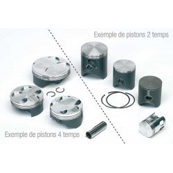 PISTON DE RECHANGE 056003