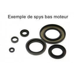 Pochette de joints spys bas moteur CENTAURO pour HONDA CRF450R 09-10