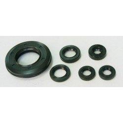 Kit joints spys bas moteur TOURMAX Honda XL400/500R/S