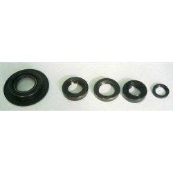 Kit joints spys bas moteur TOURMAX Honda CX500/GL500
