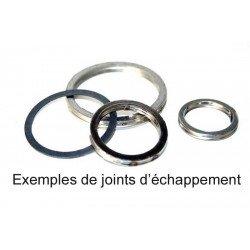 JOINT D'ECHAPPEMENT 38X45X3MM