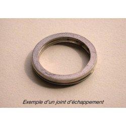 JOINT D'ECHAPPEMENT POUR CR500 1984