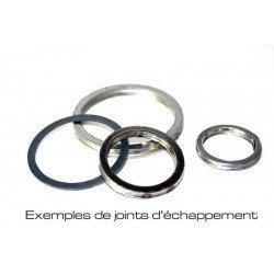 JOINT D'ECHAPPEMENT POUR CR500 1985-96