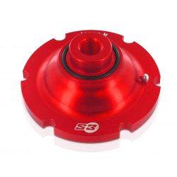 Insert de culasse S3 compression standard rouge Beta RR 300