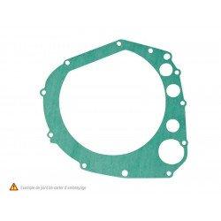Joint de carter allumage CENTAURO KTM SX125/150 TC125