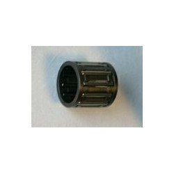 Cage à aiguilles NEEDLE ROLLER BEARING 10x14x12,5mm