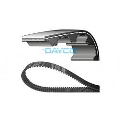 Courroie de distribution DAYCO 70cm x18mm Ducati