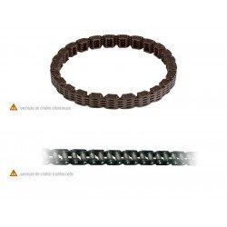 Chaine de distribution VERTEX 108 maillons KTM/Husqvarna
