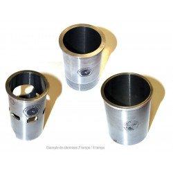 Chemise de cylindre L.A. Sleeve Ø intérieur 66.40mm KTM EXC/SX250
