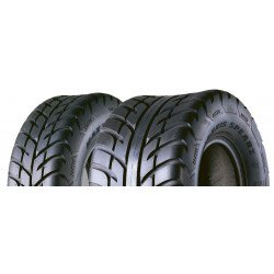 Pneu MAXXIS SPEARZ M991 195/50-10 6PR 35Q E TL