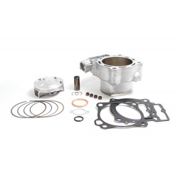 Kit cylindre-piston CYLINDER WORKS Ø88mm haute compression KTM/Husqvarna