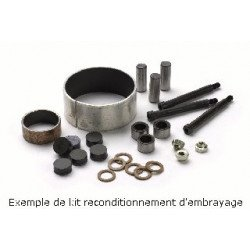 Kit réparation d'embrayage EPI Polaris SPORTSMAN 500/550/800/850