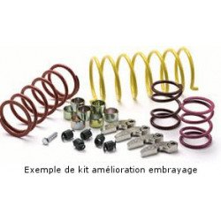 Kit amélioration embrayage EPI Sport Utility Can-Am Maverick 1000