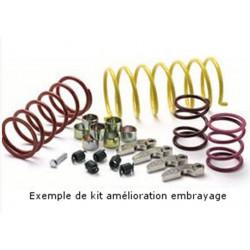 Kit amélioration embrayage EPI Sport Utility Arctic Cat 550 H1/700 H1
