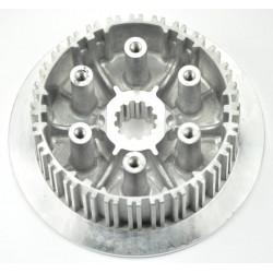 Noix d'embrayage TECNIUM KTM Sx-f250/EXC-F250