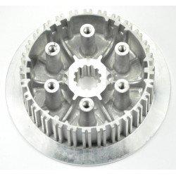 Noix d'embrayage TECNIUM Suzuki Rm-z450