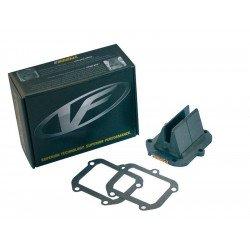 Boite à clapets MOTO TASSINARI VForce 3 Honda CR250R