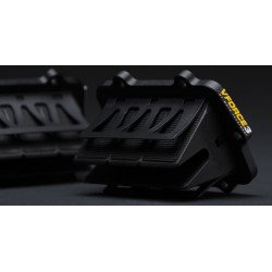 Boite à clapets MOTO TASSINARI VForce 3 Honda CR80R/CR85R