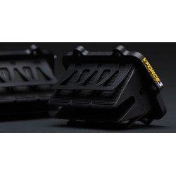 Boite à clapets MOTO TASSINARI VForce 3 Honda CR500R