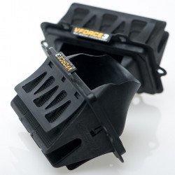 Boite à clapets MOTO TASSINARI VForce 3 Sherco SE/SE-R300