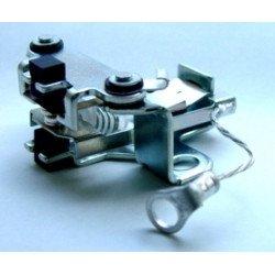 Contacteur de pompe à essence TOURMAX pour pompe à diaphragme