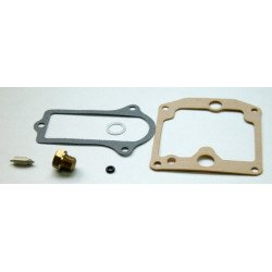 Kit réparation de carburateur TOURMAX Susuki GS550/750/850/1000