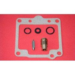 Kit réparation de carburateur TOURMAX Suzuki