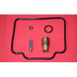 Kit réparation de carburateur TOURMAX Suzuki GSX600F/GSX-R1100