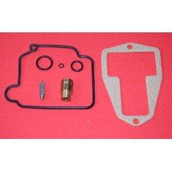 Kit réparation de carburateur TOURMAX Suzuki GSX-R750F
