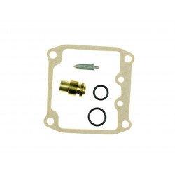 Kit réparation de carburateur TOURMAX Suzuki VX800L