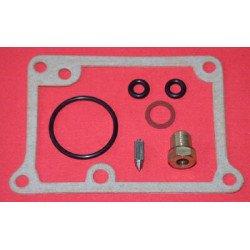 Kit réparation de carburateur TOURMAX Yamaha DT125MX