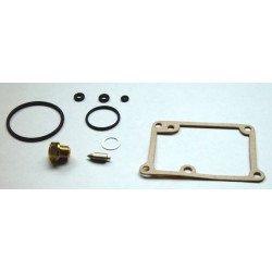 Kit réparation de carburateur TOURMAX Yamaha DT125LC