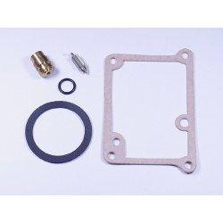 Kit réparation de carburateur TOURMAX Yamaha RD350LC