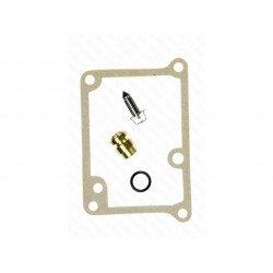 Kit réparation de carburateur TOURMAX Yamaha RD350LC/YPVS