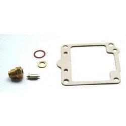 Kit réparation de carburateur TOURMAX Yamaha XS400/750/1100