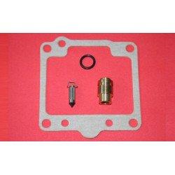 Kit réparation de carburateur TOURMAX Yamaha XS650/1100