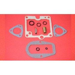 Kit réparation de carburateur TOURMAX Yamaha SR500
