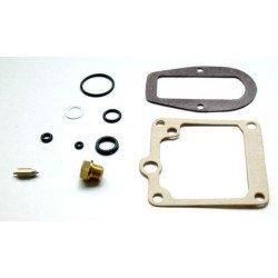 Kit réparation de carburateur TOURMAX Yamaha XT500